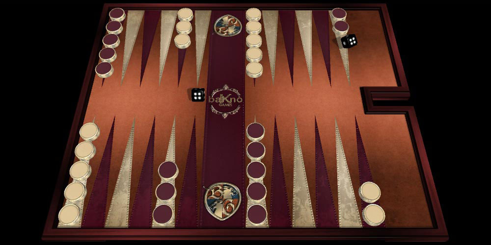 Free Backgammon Game Download Play Backgammon Game Online