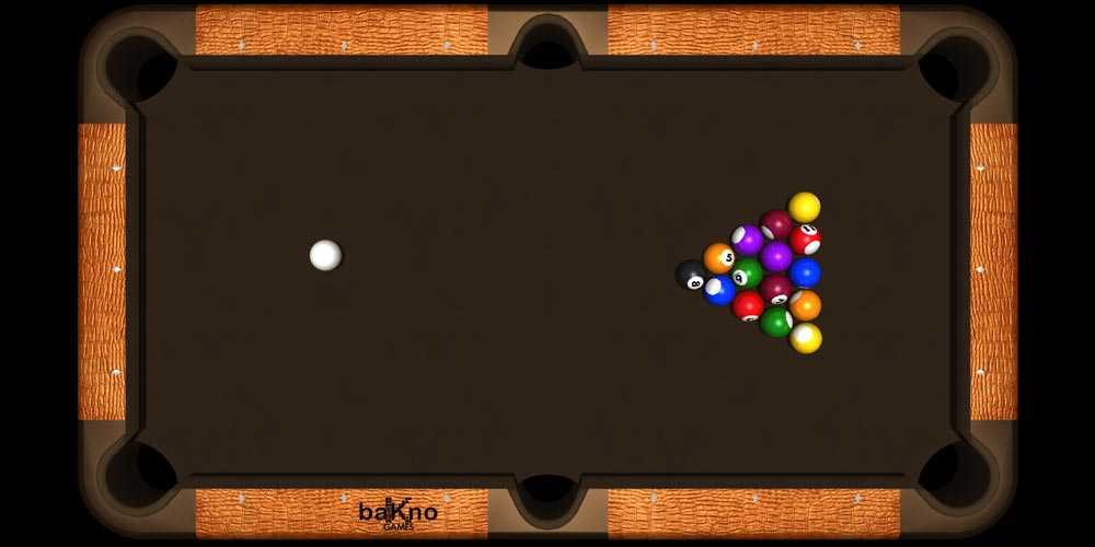 billiards game online play free download