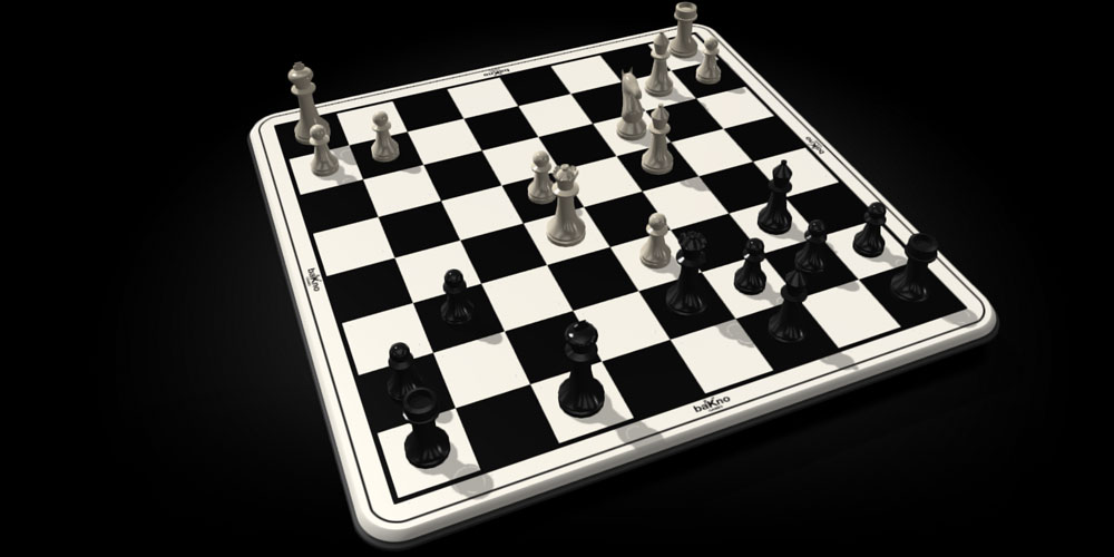 Free Chess Game Download | Play Chess Game Online