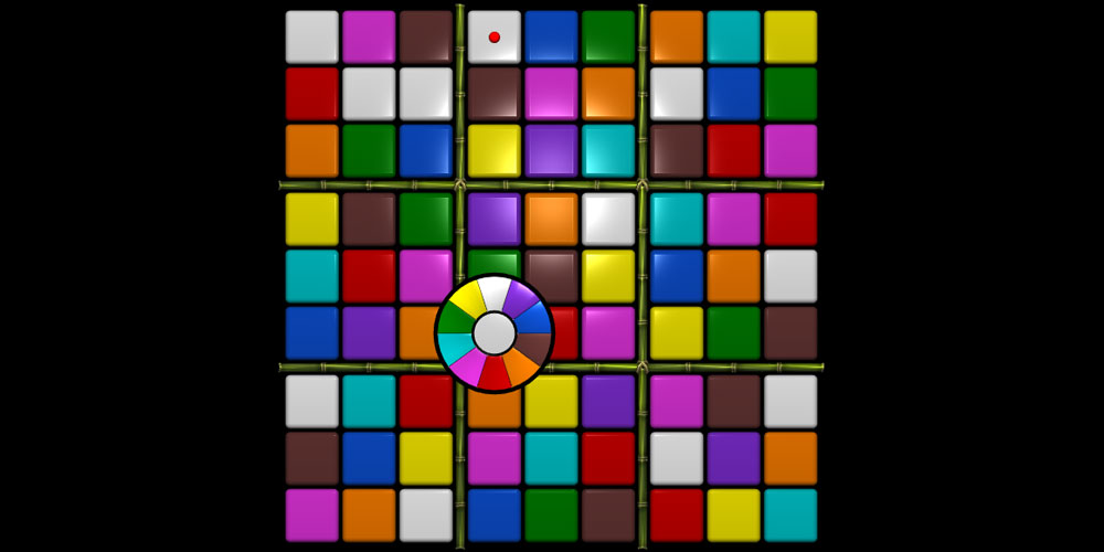 Free Color Sudoku Game Download Play Color Sudoku Game Online