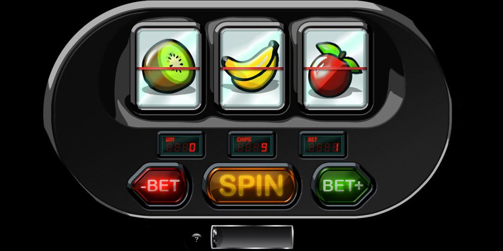 slot game free online kasino online