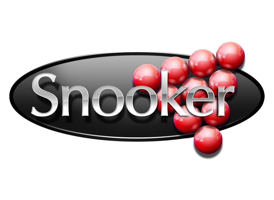 baKno Games | Snooker for Mac and Windows